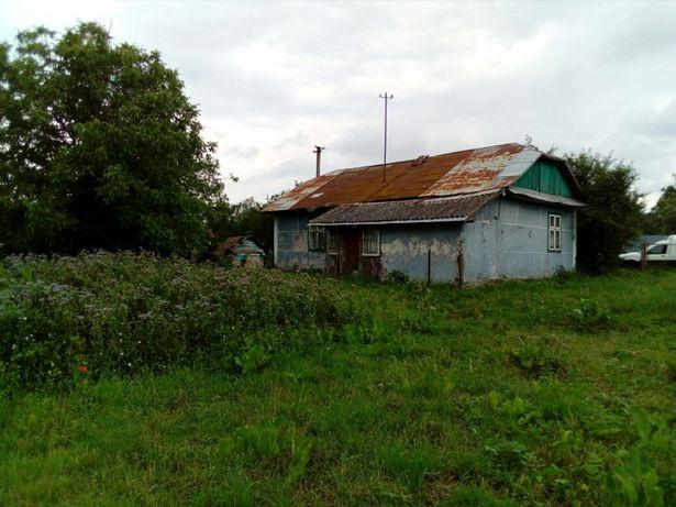 Будинок. Дача
