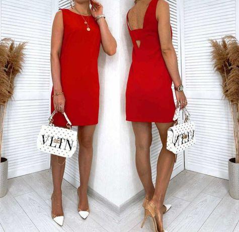 Платье/ плаття/ сарафан