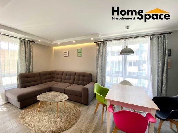 3 pokojowy apartament na sprzedaż! Wysoki standard