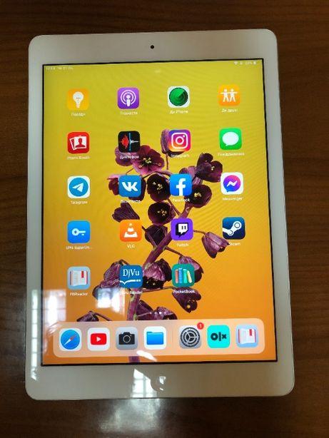 Планшет Ipad Air 16gb