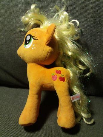 My little pony- maskotka Apple Jack -30 cm