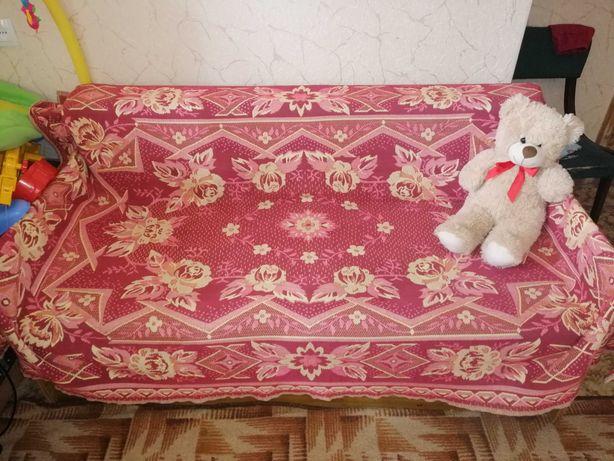 Диван, малютка, спальное место