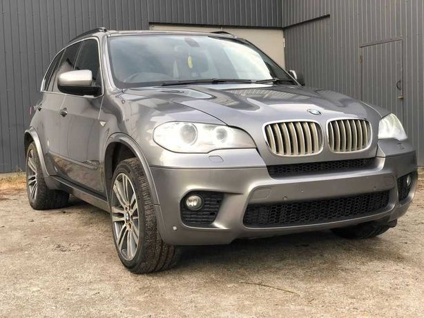 Разборка BMW X5 E53 E70 F15 F10 Бампер Фара Крыло БМВ Х5 Е53 Е70 Ф15
