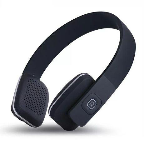 Новинка!Беспроводные Bluetooth-наушники для смартфона, Bluetooth-гарни