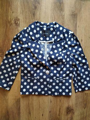 Піджак CALORE в-ва Туреччини, жакет, пиджак, пиджачок, піджачок