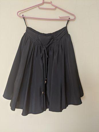 Spódnica spódniczka S
