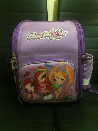 Школьный рюкзак Kite.