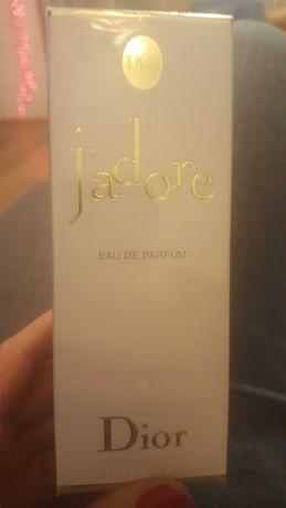Woda perfumowana J'adore Dior