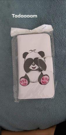 Etui na Huawei P 10 lite