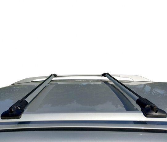 Автомобильний багажник, Рейлинги автомобильные, Релинги,Дуги на крышу