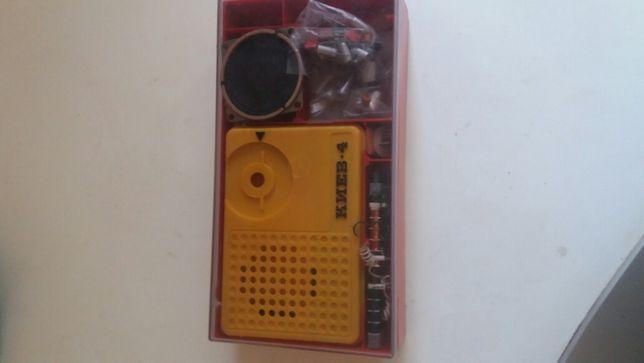 Продам набор радио любителя.