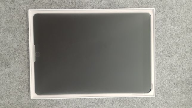 iPad Pro 10.5 512 Gb - NOVO 2 anos Garantia Apple
