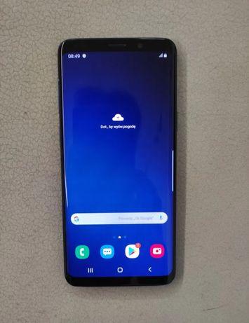 Samsung Galaxy s9 Okazja!!