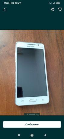 Продам телефон samsung g531h