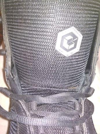 Спортивная обувь,LTD