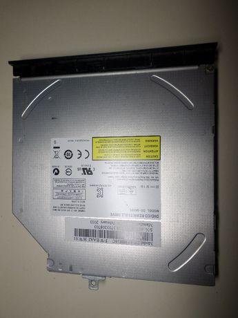 Дисковод для ноутбука DS-8A9SH SATA