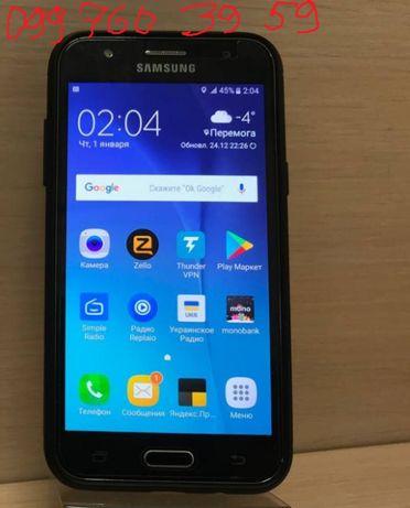 Мобильный телефон Samsung Galaxy J5 J500H