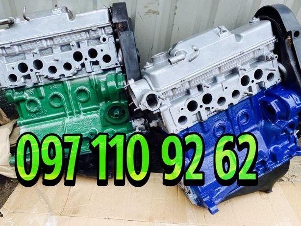 Мотор Двигатель ВАЗ 2108:2110:2109: 2112:2115:21083:21081