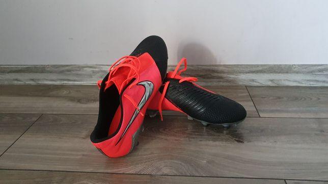 Nike Phantom VNM Elite SG