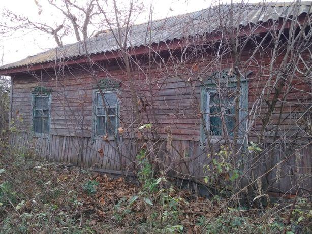 Продам дом в с. Анисов