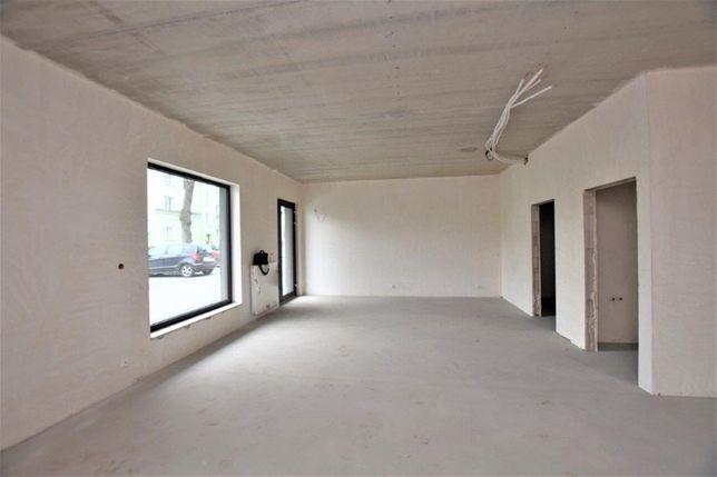 Na wynajem Lokal 63 m2, Piła, Śródmieście