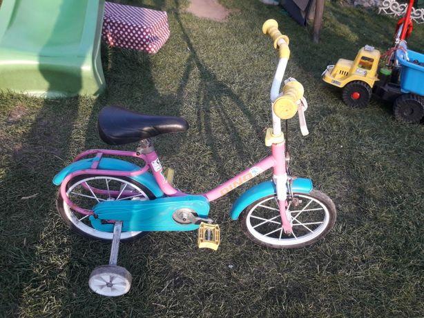 Sprzedam rowerk
