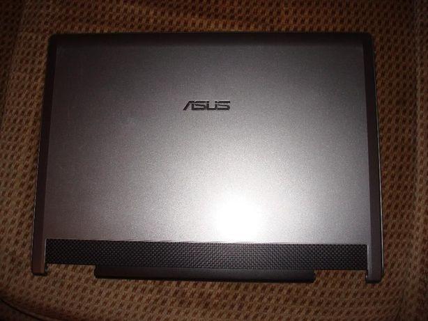 Carcaça superior do LCD ASUS F3J