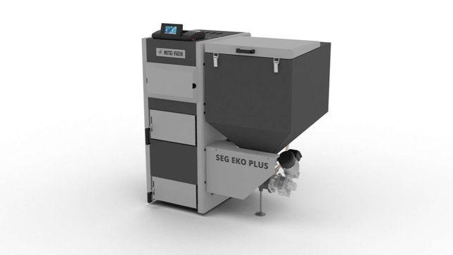 Metal-Fach Seg Eko Plus 15kW