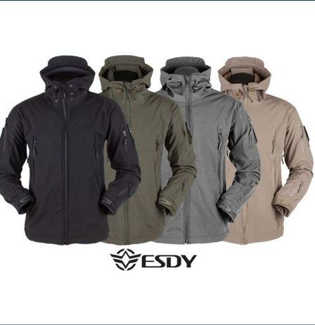 Куртка ESDY Soft Shel