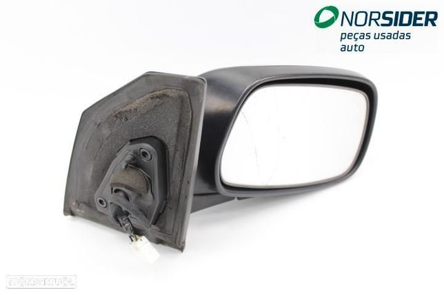 Espelho retrovisor direito Toyota Corolla Station Wagon|02-04