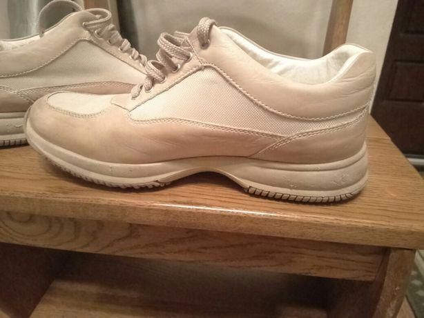 Взуття Primigi, итальянская обувь, італійське взуття, кросівки