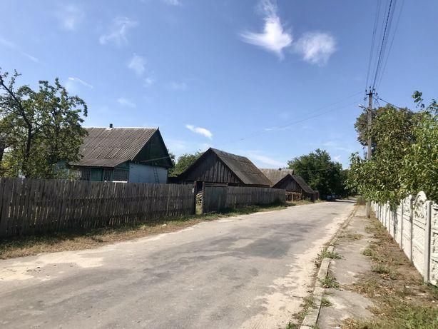 Продам Будинок Ціна договірна.Київ 80км