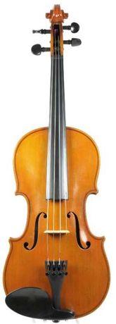 Violino 4/4 Luthier Eberhard Meinel