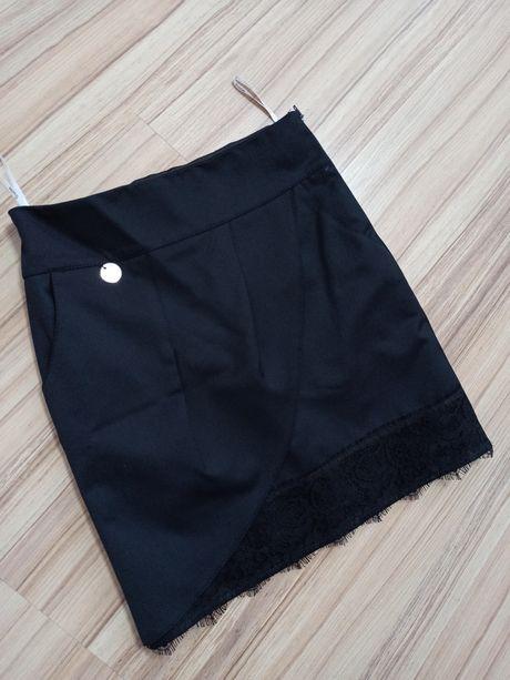 Школьная юбка Фелиса Suzie 134 размер новая