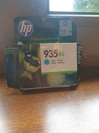 Картридж HP 934XL