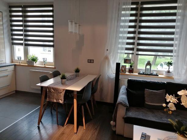 Piękne 3 pokojowe mieszkanie - po remoncie, wyposażone!