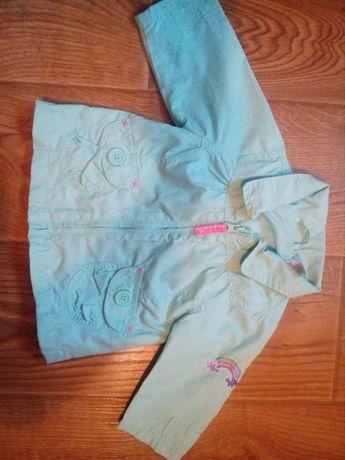 Курточка куртка вітрівка ветровка плащ плащик піджак