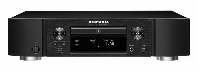 Marantz ND8006 AudioMix Kraków