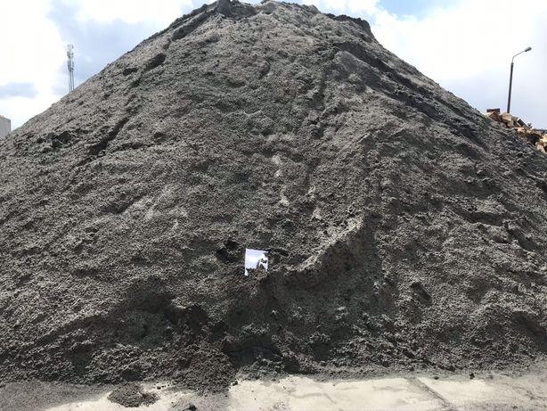Piasek szary płukany 0-2mm  kanalizacja wod-kan kruszywo Zasypka
