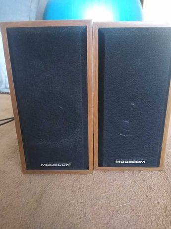 Głośniki Modecom MC-SF05