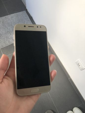 Samsung Galaxy J5 2017