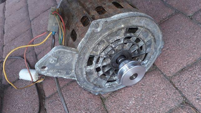 Silnik pralki predom EDA
