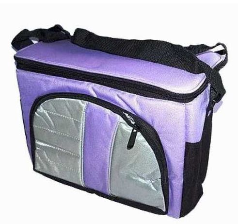 Термо-сумка, Сумка-холодильник