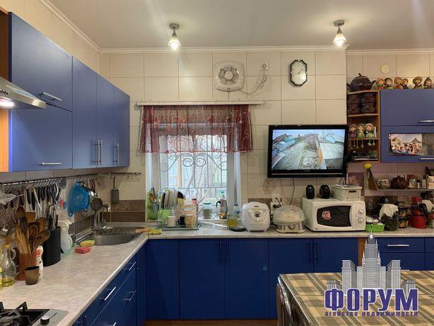 Продам дом Запорожье Левое, 91 кв.м., 41000 у.е., торг!