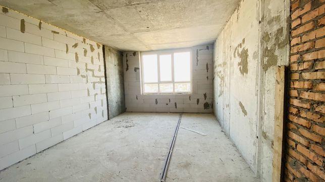 Однокомнатная квартира, студия у метро. Олимпик Парк продажа, хозяйки