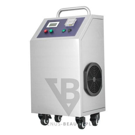 Ozonator - Profesjonalny Generator Ozonu 10G