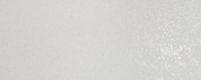 LAMINAM – OXIDE BIANCO - spieki kwarcowe – posadzki, ściany i elewacje