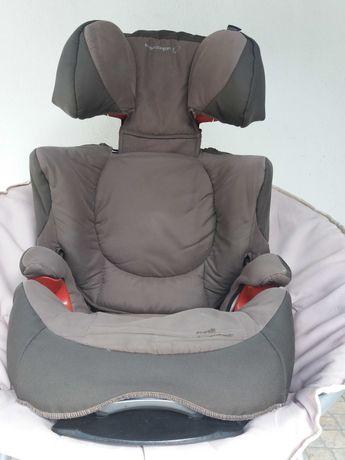Cadeira auto grupo 2/3 bebeconfort