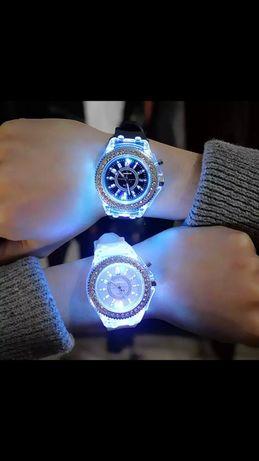 Сучасні годинники