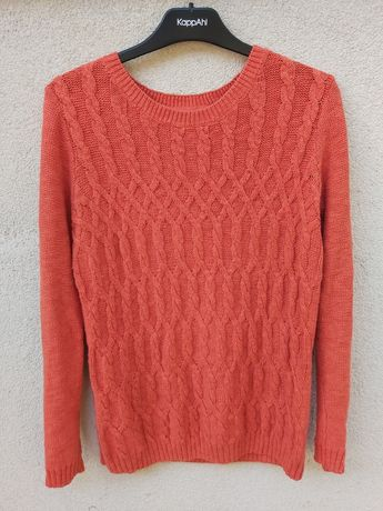 Sweterek Rozm 42